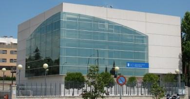 La Universidad Popular de Barajas echa a andar con un ciclo de conferencias sobre arte, educación e historia