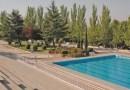 5,5 millones de euros para reparar las piscinas Cerro Almodóvar (Vallecas) y José María Cagigal (Moncloa)