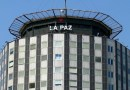 El servicio de Hemato-Oncología Pediátrica de La Paz, premio 'Palomas de Bomberos de Madrid'