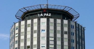 El Hospital La Paz organiza la primera reunión de pacientes con síndrome de intestino irritable