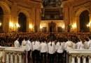 La Comunidad invertirá 3,4 millones de euros en la Fundación Orquesta y Coro de Madrid