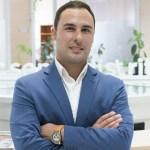 Entrevista | Hugo Moreno Campillos, Portavoz del Grupo Ciudadanos de Villaverde