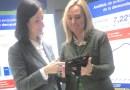 Los supervisores de las líneas 1 y 9 de Metro de Madrid cuentan ya con 89 tablets como herramienta de trabajo