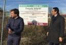 """El PP denuncia """"los incumplimientos de Carmena"""" en el distrito de Villaverde"""