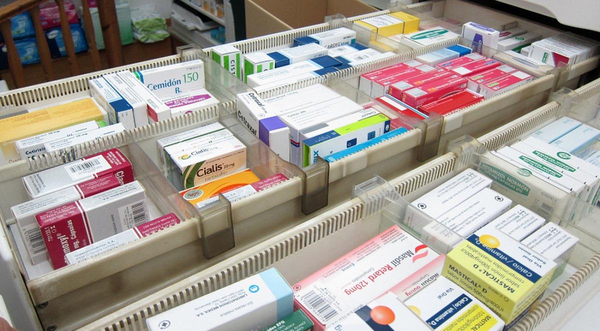 FACUA alerta de la retirada de los fármacos Gentamicina Braun y Genta Gobens por alto nivel de histamina
