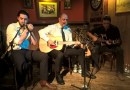 Moratalaz acoge este viernes 23 un concierto de blues de los años 30 a cargo de Óscar Linares y Víctor Barceló