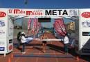 La XIII Media Maratón de Latina recauda más de 1.000€ a favor de los niños con cáncer