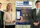 Los usuarios de Metro de Madrid podrán generar avisos de limpieza a través de la app oficial