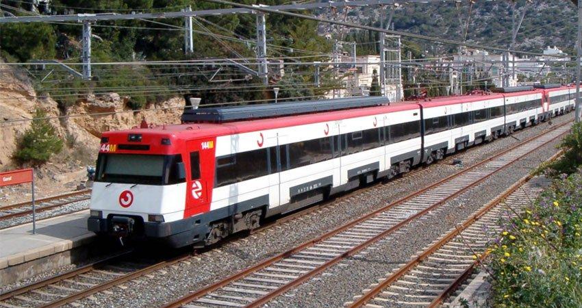El Sindicato de Maquinistas y Ayudantes Ferroviarios convoca 6 días de huelga en RENFE