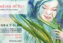 """Se presenta en el Botánico el libro """"Posidonia y el mar"""", en el marco del Día de la Mujer y la Niña en la Ciencia"""