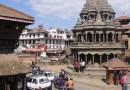 La ciudad de Madrid estrecha lazos con Katmandú, la capital de Nepal
