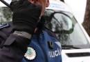Tres detenidos en Puente de Vallecas acusados de secuestrar y amenazar a un hombre