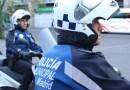 """La Policía de Madrid participa en """"Yo quiero Yo puedo"""" a favor de personas con discapacidad intelectual"""