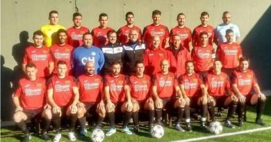 Historia de un club modesto: CD San Ignacio de Loyola