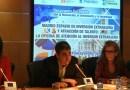 """La Oficina de Atención al Inversor Extranjero de Madrid: """"ventanilla única de consulta y asesoramiento"""""""