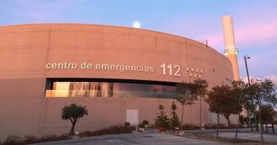 La Comunidad de Madrid modernizará la plataforma tecnológica de urgencias del SUMMA-112 por 2,7 millones de euros