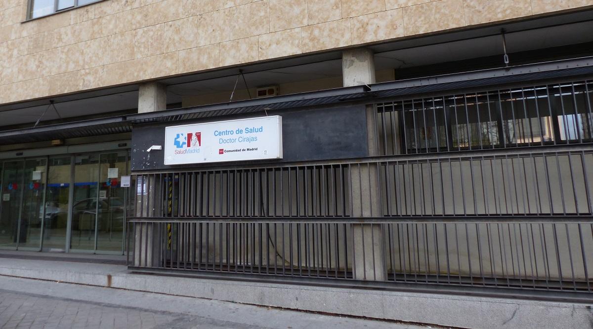 Los centros de salud de Madrid ofrecerán asistencia psicológica a partir de la semana que viene