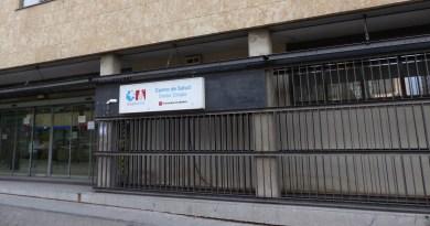 Los centros de salud de Madrid incorporarán 21 psicólogos clínicos a partir de este lunes
