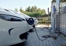 El 77% de los madrileños es partidario de que los coches eléctricos sean obligatorios en el futuro