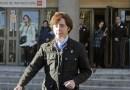 """Este martes el Juzgado nº 16 de Madrid reanuda la vista oral del juicio contra """"el pequeño Nicolás"""""""