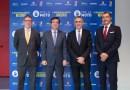 """IFEMA volverá a vibrar 11 años después con """"Vive la Moto"""", el gran salón de la moto de Madrid"""