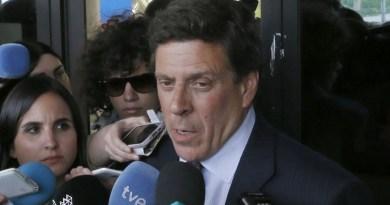 El Colegio de Abogados de Madrid debate este lunes sobre la Prisión Permanente Revisable con el padre de Diana Quer