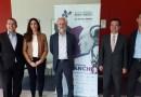 El Digital Business World Congress se queda en Madrid para los próximos tres años