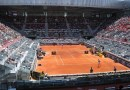 La Copa Davis se celebrará en la Caja Mágica con el patrocinio del Ayuntamiento de Madrid