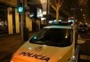 Requisados 42 gramos de cocaína a un hombre que estaba consumiendo en una discoteca del distrito Salamanca