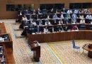 La Asamblea de Madrid aprueba a propuesta del PSOE que se evalúe el máster en Derecho Autonómico de la URJC