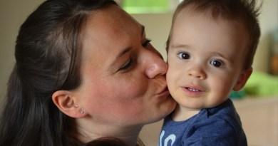 Mateo y Lucía, los nombres preferidos para los recién nacidos en Madrid