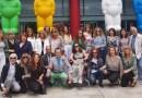 La VI edición de los Premios Salón Look de Madrid ya tiene finalistas