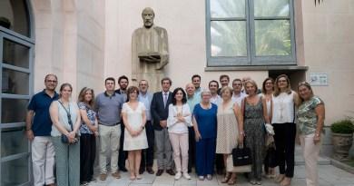 El Colegio de Médicos de Madrid recuerda a los facultativos que deben usar fármacos y procedimientos probados cientificamente