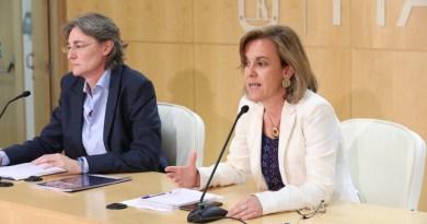 Ahora Madrid y PSOE presentan la tarjeta de vecindad para migrantes que no pueden acreditar su residencia