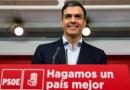 """El PSOE de Moncloa debatirá esta semana sobre el """"déficit tarifario"""" y sobre la """"Moción de Censura"""""""