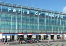 El 'Digital Entreprise Show' contará con un estand del Ayuntamiento de Madrid y La Nave en IFEMA