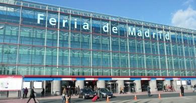 'Expotural' reunirá en Madrid la mayor oferta de turismo de naturaleza y deportes de aventura