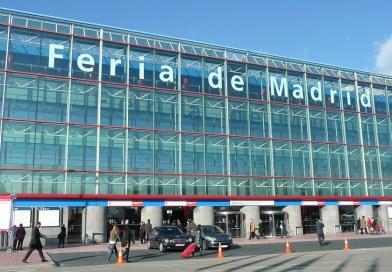 'AULA', 'Interdidac', 'Schools Day', 'Expoelearning'… llega a Madrid la 'Semana de la Educación'