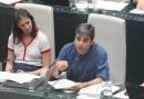 El Ayuntamiento de Madrid reduce el precio en los Viveros de Empresas a proyectos promovidos por mujeres