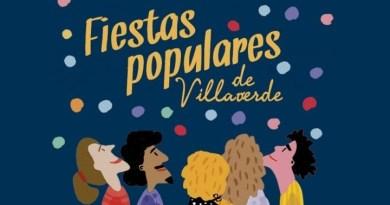 El verano arranca con fiestas en los seis barrios de Villaverde