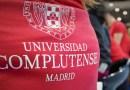 La Complutense de Madrid se sitúa entre las 300 mejores universidades del mundo