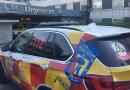 Un joven de 24 años herido grave tras ser apuñalado durante una reyerta en Tetuán