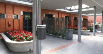 La Funeraria Municipal de Madrid celebra su primeras elecciones sindicales tras su remunicipalización