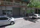 Roban cámaras de fotos y ordenadores de la sede nacional de Equo en Arganzuela