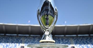 Real Madrid y Atlético de Madrid disputarán esta noche el primer derbi por la Supercopa de Europa