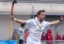 El madrileño Club de Campo masculino recibe al Tenis tras perder el primer partido de la temporada