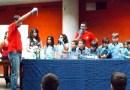 La Comunidad de Madrid ofrecerá 60 actividades gratuitas en la Noche Europea de los Investigadores