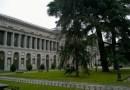 El Ayuntamiento de Madrid organiza visitas guiadas gratuitas al Paseo del Prado y a El Retiro
