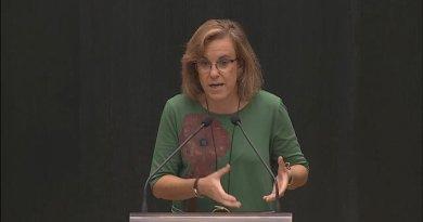 """El PSOE denuncia """"los obstáculos"""" de PP y Cs a la Oficina Antifraude de Madrid y reclama """"más recursos"""""""