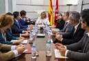 La Comunidad de Madrid exige conocer la regulación de VTC que prepara Fomento antes de su aprobación